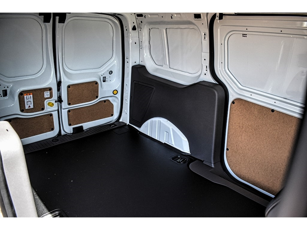 2020 Ford Transit Connect, Empty Cargo Van #L63246 - photo 12