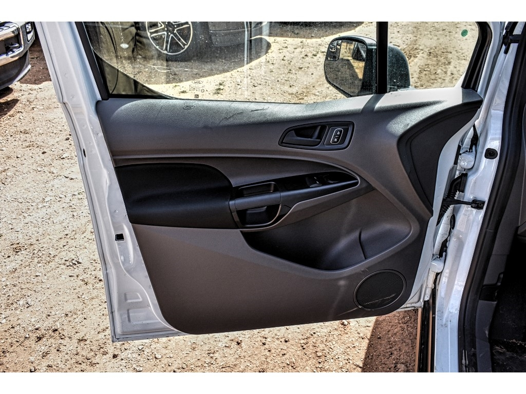 2020 Ford Transit Connect, Empty Cargo Van #L63246 - photo 13