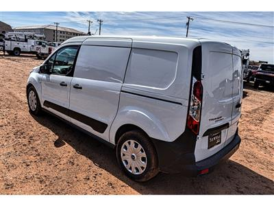 2020 Ford Transit Connect, Empty Cargo Van #L63246 - photo 6