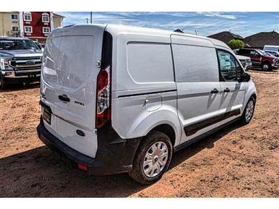 2020 Ford Transit Connect, Empty Cargo Van #L63246 - photo 8