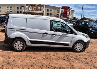 2020 Ford Transit Connect, Empty Cargo Van #L63246 - photo 9