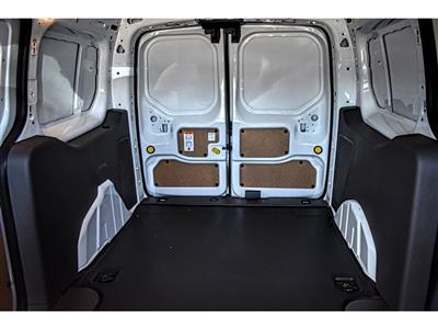 2020 Ford Transit Connect, Empty Cargo Van #L63246 - photo 16