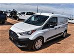 2020 Ford Transit Connect, Empty Cargo Van #L63246 - photo 4