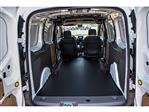 2020 Ford Transit Connect, Empty Cargo Van #L63246 - photo 2