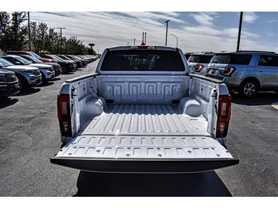2020 Ford Ranger SuperCrew Cab 4x4, Pickup #L63891 - photo 10