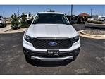 2020 Ford Ranger SuperCrew Cab 4x4, Pickup #L63891 - photo 3