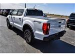 2020 Ford Ranger SuperCrew Cab 4x4, Pickup #L63891 - photo 6