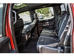 2020 Ford F-150 SuperCrew Cab 4x4, Pickup #L66406 - photo 11