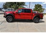 2020 Ford F-150 SuperCrew Cab 4x4, Pickup #L66406 - photo 5