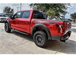 2020 Ford F-150 SuperCrew Cab 4x4, Pickup #L66406 - photo 6