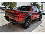 2020 Ford F-150 SuperCrew Cab 4x4, Pickup #L66406 - photo 2