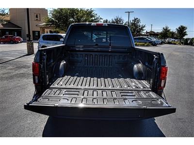2020 Ford F-150 SuperCrew Cab 4x4, Pickup #L74642 - photo 10
