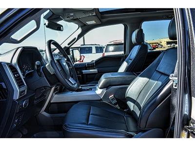 2020 Ford F-150 SuperCrew Cab 4x4, Pickup #L74642 - photo 14