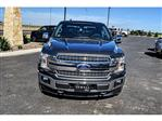 2020 Ford F-150 SuperCrew Cab 4x4, Pickup #L74642 - photo 3