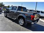 2020 Ford F-150 SuperCrew Cab 4x4, Pickup #L74642 - photo 6