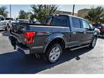 2020 Ford F-150 SuperCrew Cab 4x4, Pickup #L74642 - photo 2