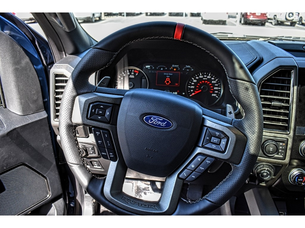 2020 Ford F-150 SuperCrew Cab 4x4, Pickup #L75305 - photo 19