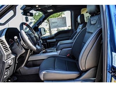 2020 Ford F-150 SuperCrew Cab 4x4, Pickup #L75305 - photo 12