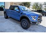 2020 Ford F-150 SuperCrew Cab 4x4, Pickup #L75305 - photo 1