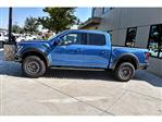 2020 Ford F-150 SuperCrew Cab 4x4, Pickup #L75305 - photo 6