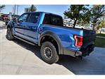 2020 Ford F-150 SuperCrew Cab 4x4, Pickup #L75305 - photo 4