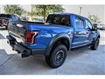 2020 Ford F-150 SuperCrew Cab 4x4, Pickup #L75305 - photo 2