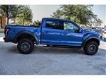 2020 Ford F-150 SuperCrew Cab 4x4, Pickup #L75305 - photo 7