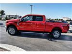 2020 Ford F-350 Crew Cab 4x4, Pickup #L76705 - photo 5