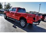 2020 Ford F-350 Crew Cab 4x4, Pickup #L76705 - photo 6