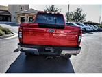 2020 Ford F-350 Crew Cab 4x4, Pickup #L76705 - photo 7