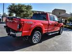 2020 Ford F-350 Crew Cab 4x4, Pickup #L76705 - photo 2