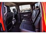 2020 Ford F-350 Crew Cab 4x4, Pickup #L76705 - photo 11