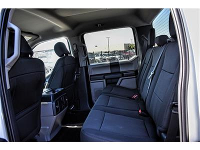 2020 Ford F-150 SuperCrew Cab 4x4, Pickup #L79104 - photo 11