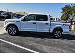 2020 Ford F-150 SuperCrew Cab 4x4, Pickup #L79104 - photo 5
