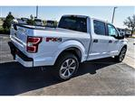 2020 Ford F-150 SuperCrew Cab 4x4, Pickup #L79104 - photo 2