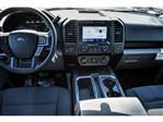 2020 Ford F-150 SuperCrew Cab 4x4, Pickup #L79104 - photo 12