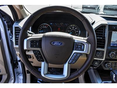 2020 Ford F-150 SuperCrew Cab 4x4, Pickup #L86839 - photo 19