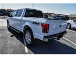 2020 Ford F-150 SuperCrew Cab 4x4, Pickup #L86839 - photo 6