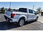 2020 Ford F-150 SuperCrew Cab 4x4, Pickup #L86839 - photo 2