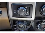 2020 Ford F-150 SuperCrew Cab 4x4, Pickup #L86839 - photo 16