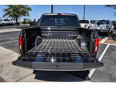2020 Ford F-150 SuperCrew Cab 4x4, Pickup #L86840 - photo 10