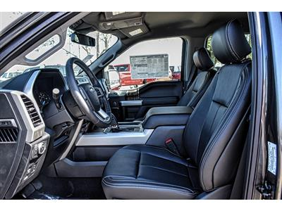 2020 Ford F-150 SuperCrew Cab 4x4, Pickup #L86840 - photo 14