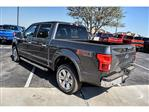 2020 Ford F-150 SuperCrew Cab 4x4, Pickup #L86840 - photo 6