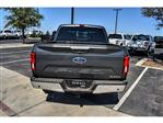 2020 Ford F-150 SuperCrew Cab 4x4, Pickup #L86840 - photo 7