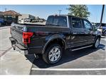 2020 Ford F-150 SuperCrew Cab 4x4, Pickup #L86840 - photo 2