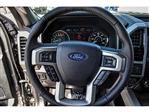 2020 Ford F-150 SuperCrew Cab 4x4, Pickup #L86840 - photo 19