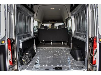 2020 Ford Transit 250 High Roof 4x2, Empty Cargo Van #L88546 - photo 2