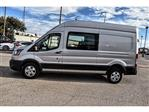2020 Ford Transit 250 High Roof 4x2, Empty Cargo Van #L88546 - photo 5