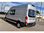 2020 Ford Transit 250 High Roof 4x2, Empty Cargo Van #L88546 - photo 6