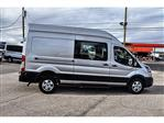 2020 Ford Transit 250 High Roof 4x2, Empty Cargo Van #L88546 - photo 9